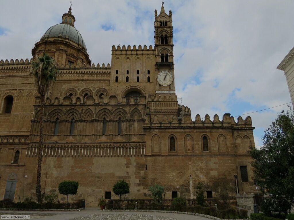 Palermo città pagina 4  049