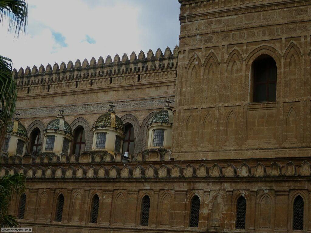 Palermo città pagina 4  050