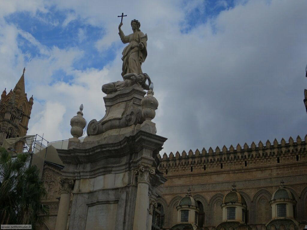Palermo città pagina 5  151