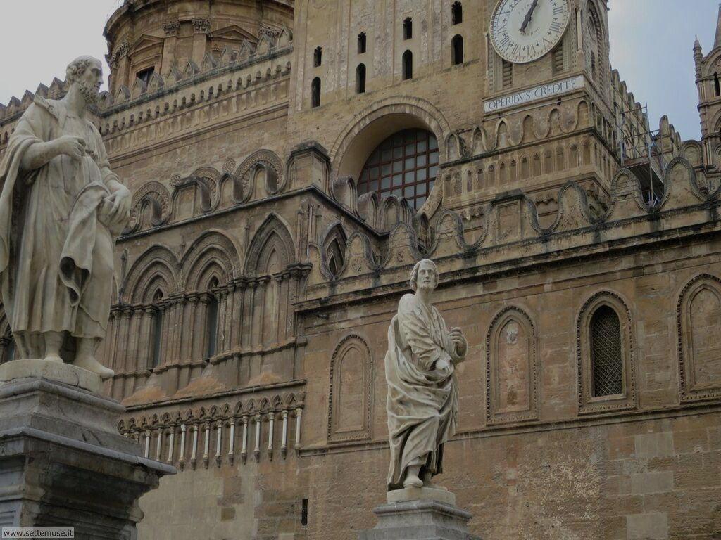 Palermo città pagina 5  152