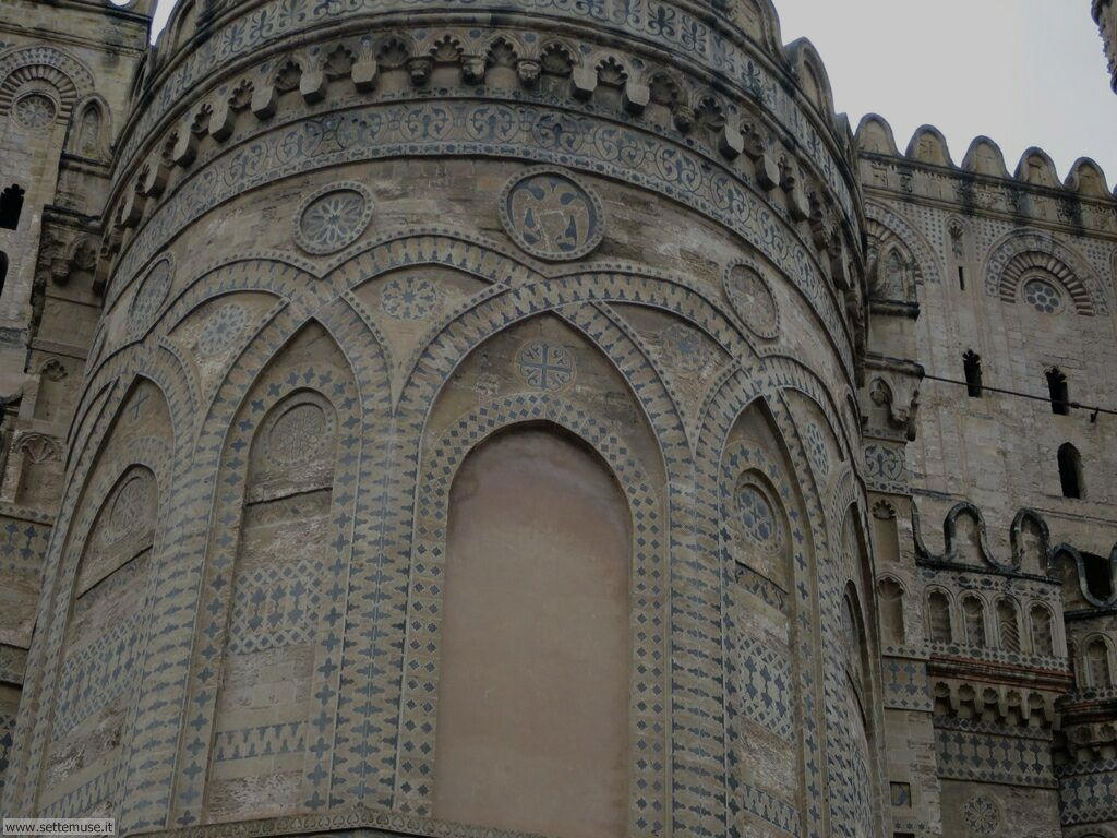 Palermo città pagina 5  154