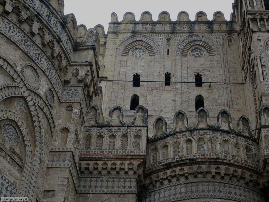 Palermo città pagina 5  156