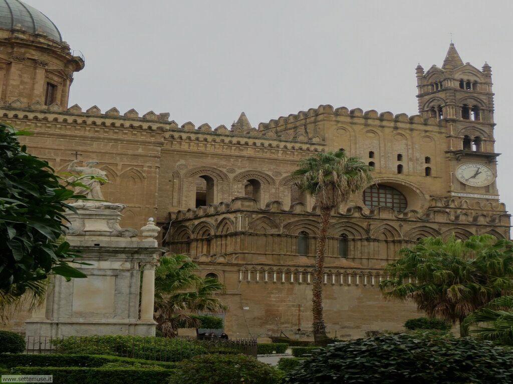 Palermo città pagina 5  158
