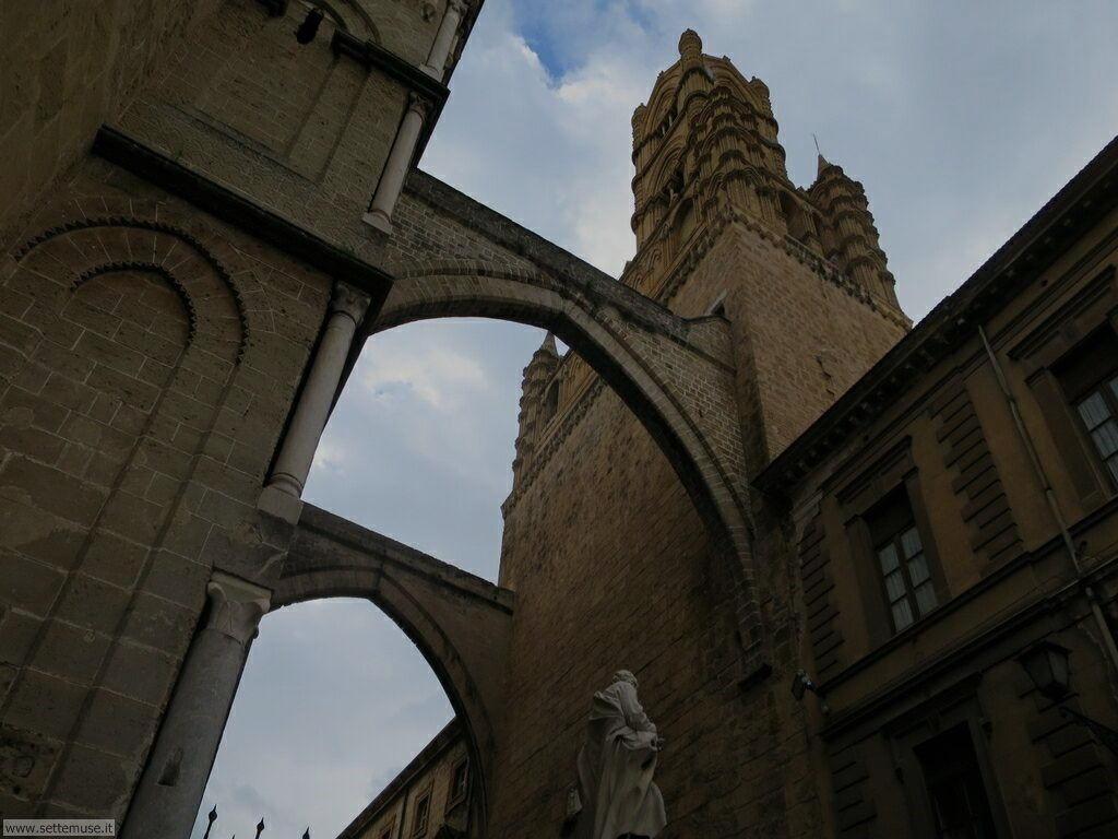 Palermo città pagina 5  159