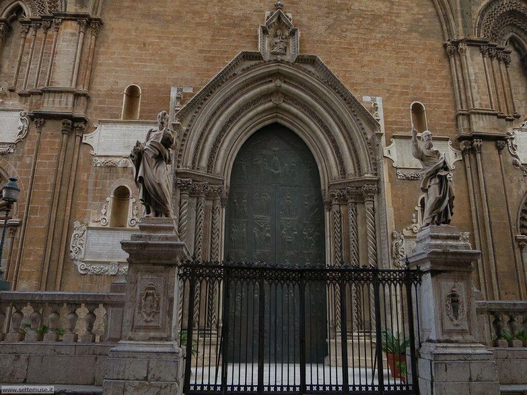 Palermo città pagina 5  160