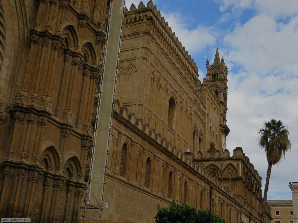 Palermo città pagina 5  165