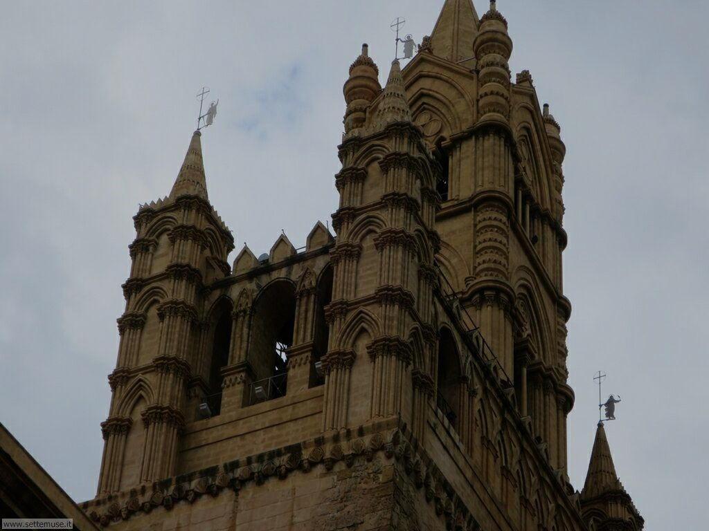 Palermo città pagina 5  167