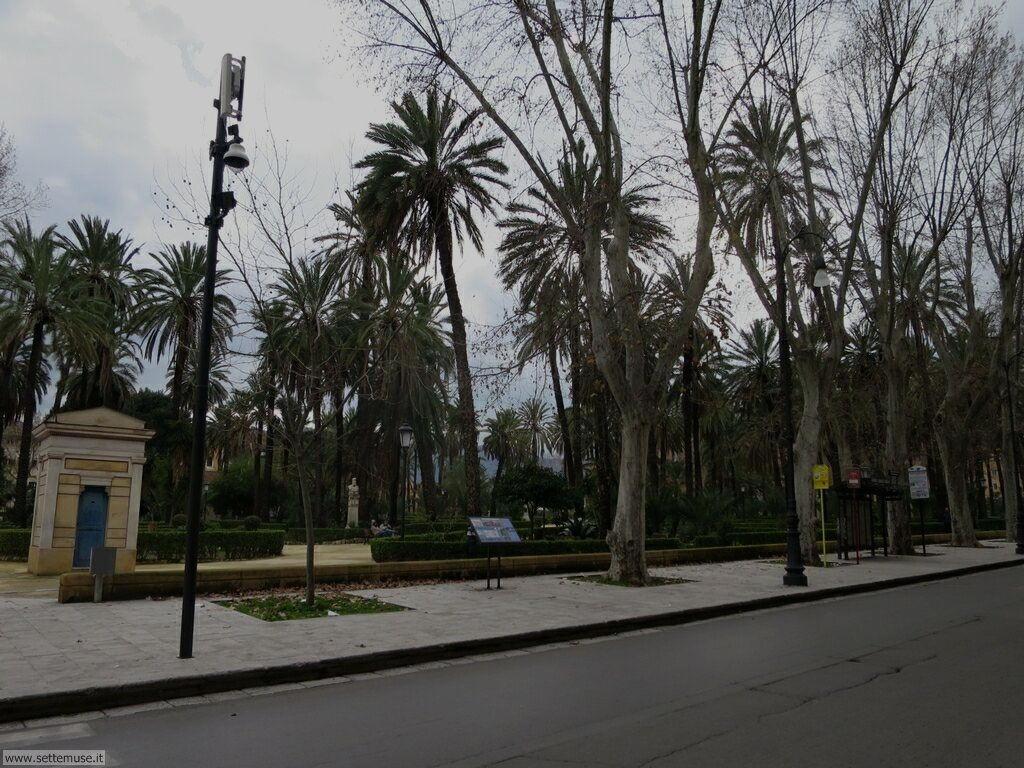 Palermo città pagina 5  168