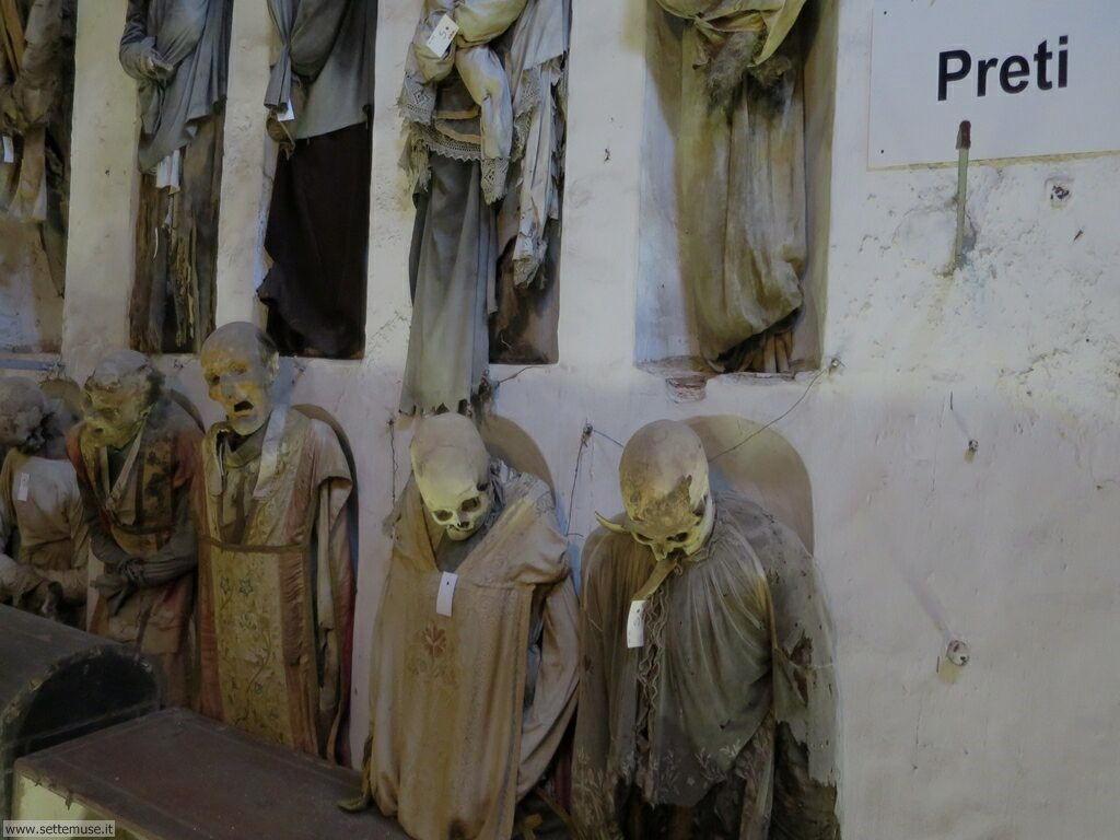 Palermo città pagina 5  178
