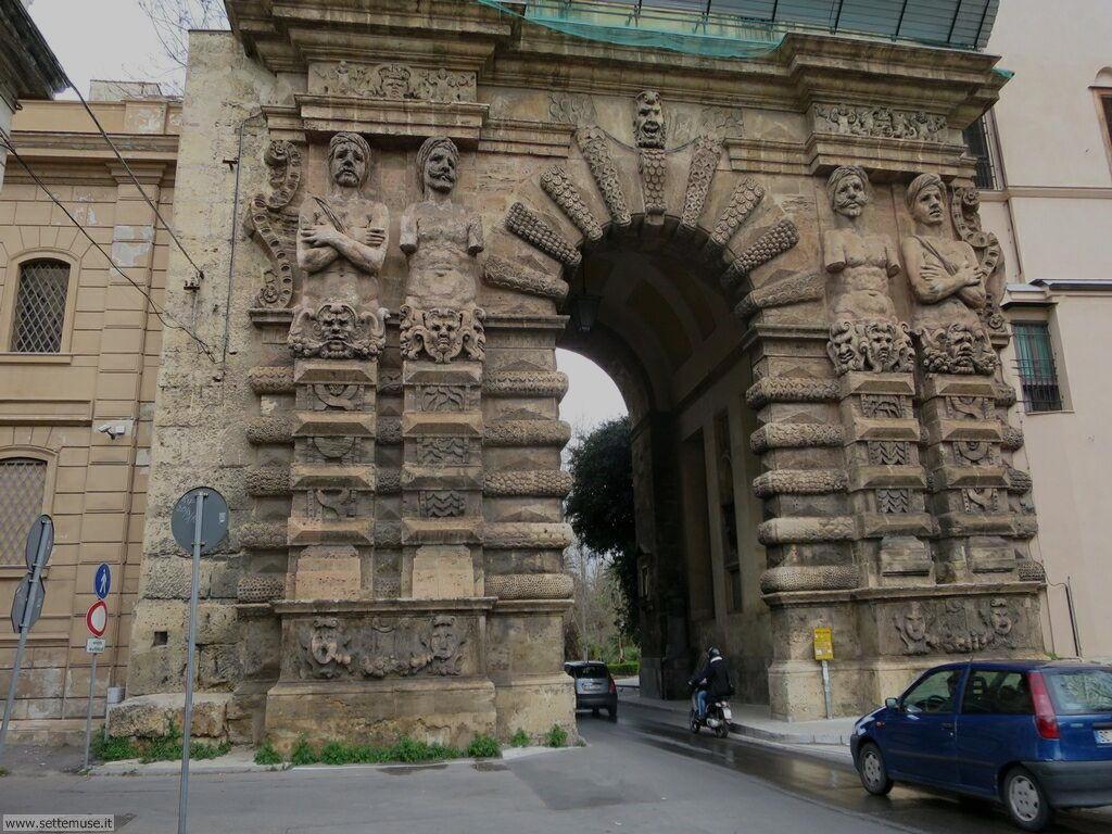 Palermo città pagina 5  182