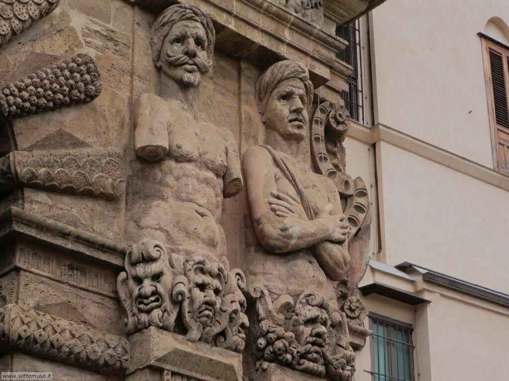 Palermo città pagina 5  184
