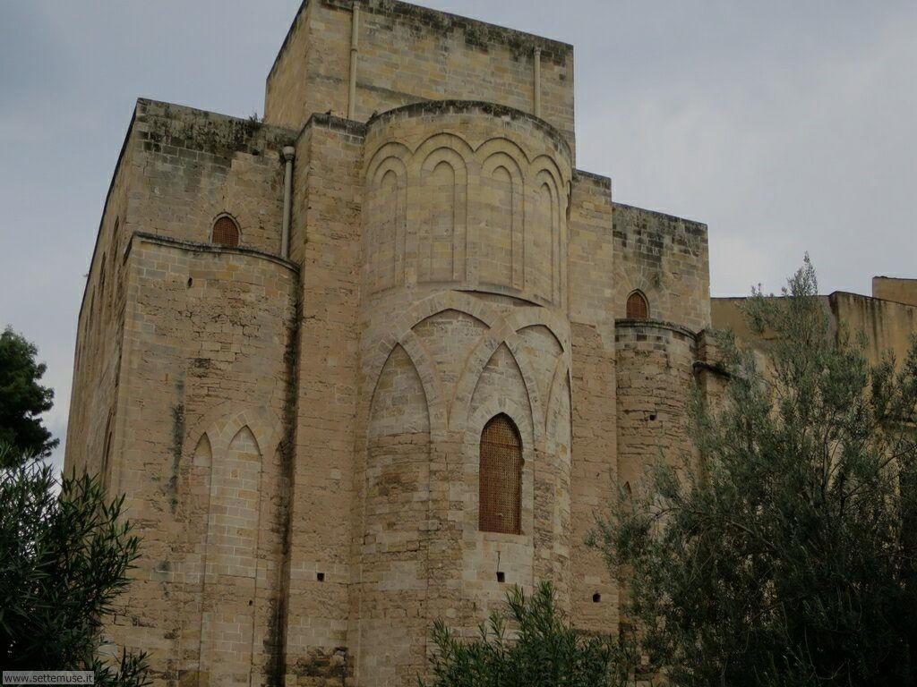 Palermo città pagina 5  190