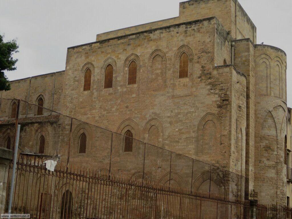 Palermo città pagina 5  191