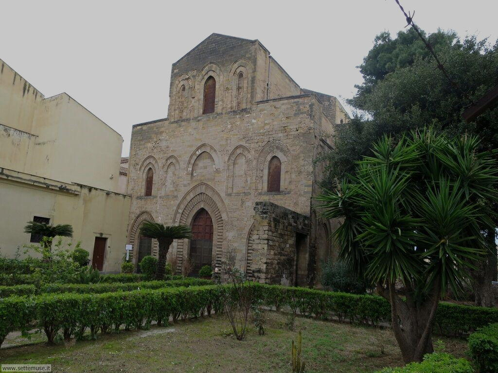 Palermo città pagina 5  192