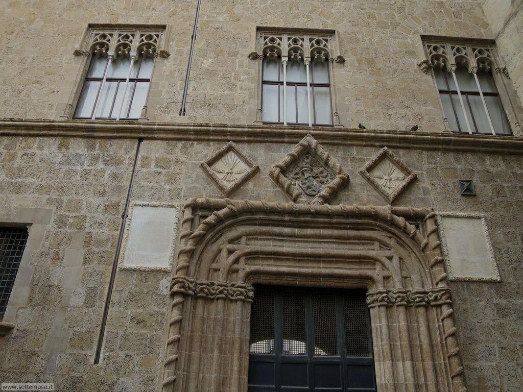 Palermo città pagina 5  195