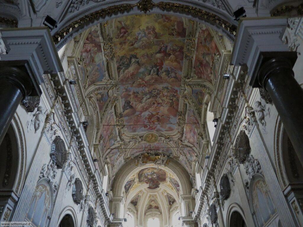 Palermo città pagina 5  197