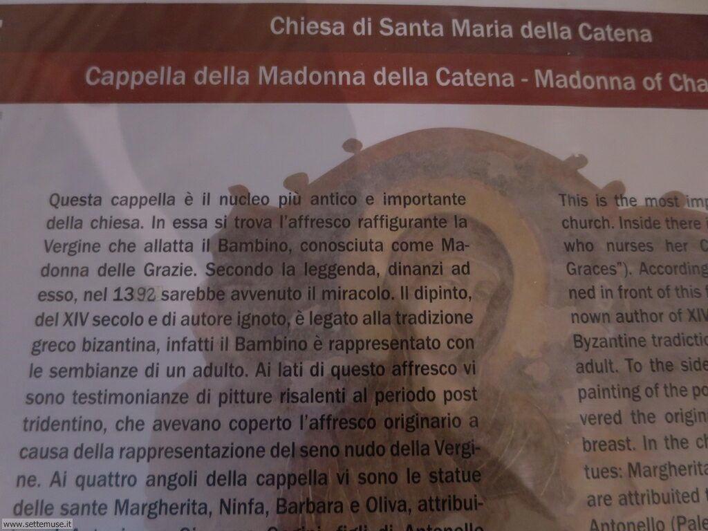 Palermo città pagina 5  200