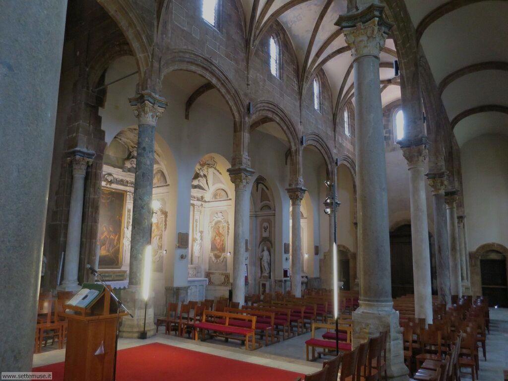 Palermo città pagina 6 201
