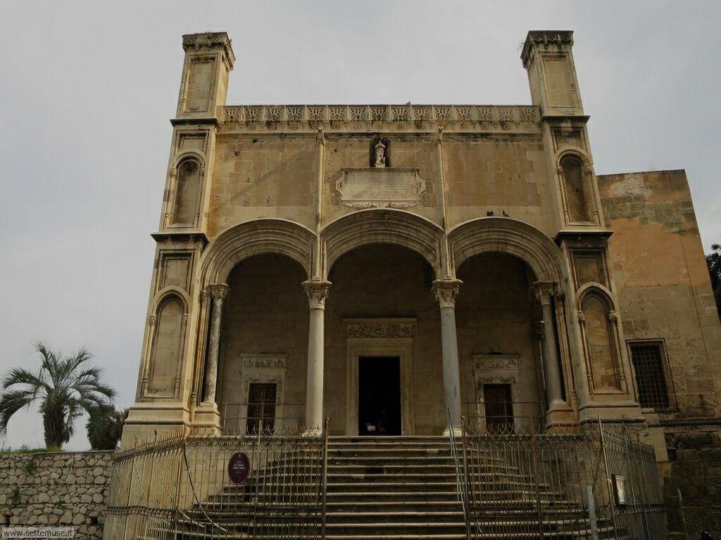 Palermo città pagina 6 202