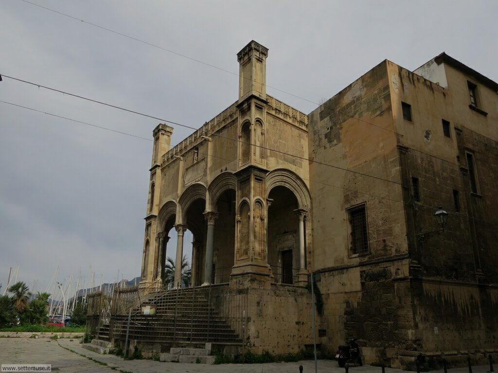 Palermo città pagina 6 203