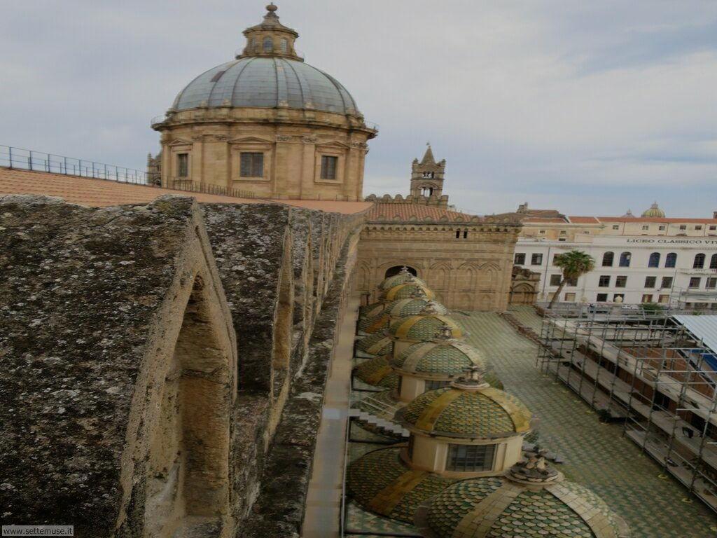Palermo città pagina 6 210