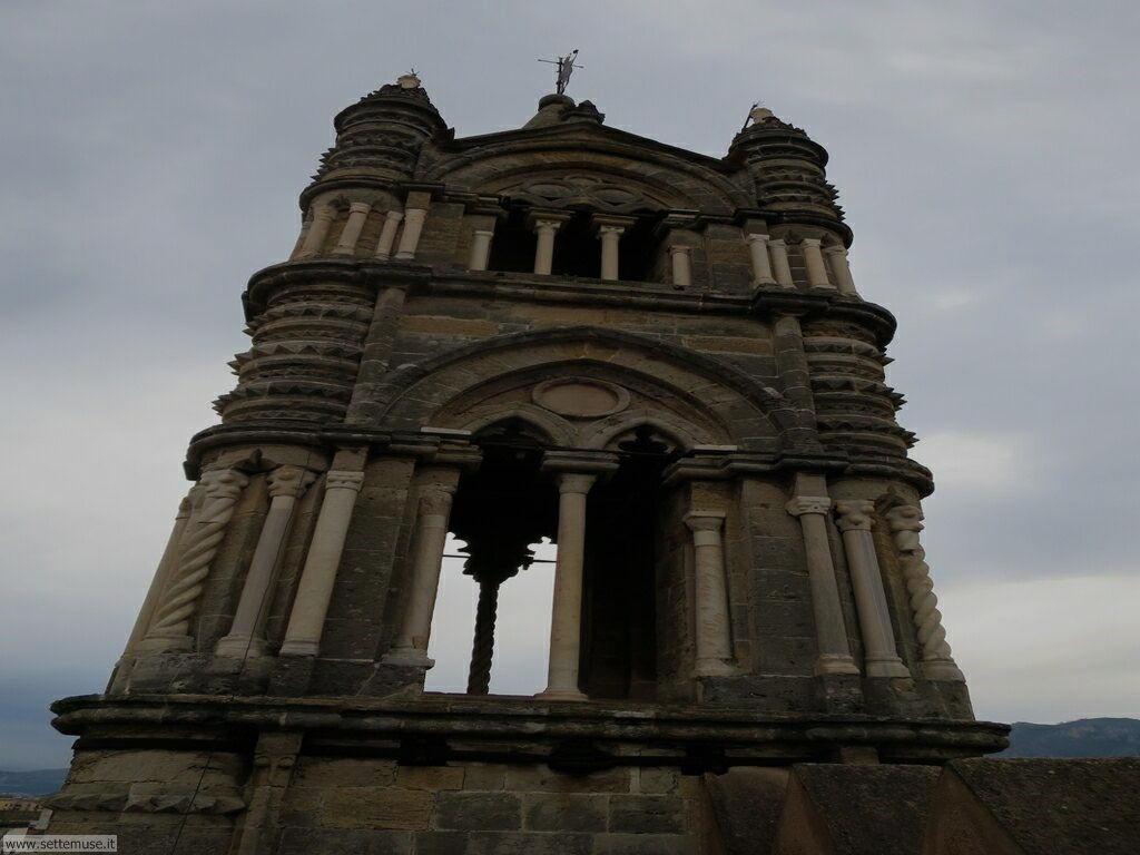 Palermo città pagina 6 211
