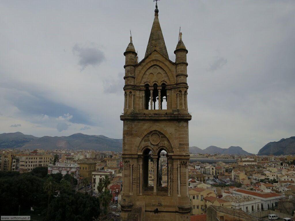 Palermo città pagina 6 212