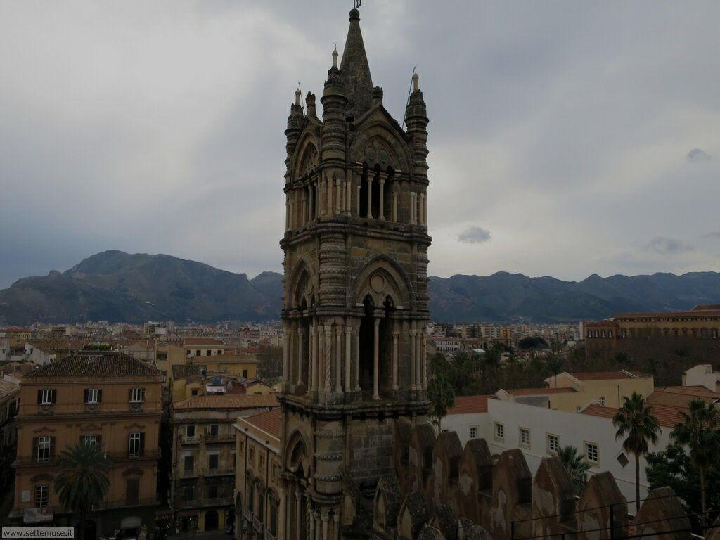 Palermo città pagina 6 214