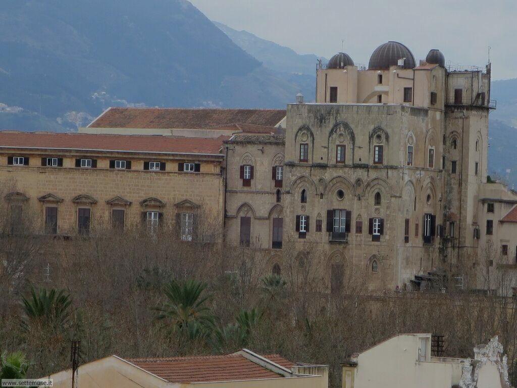 Palermo città pagina 6 217