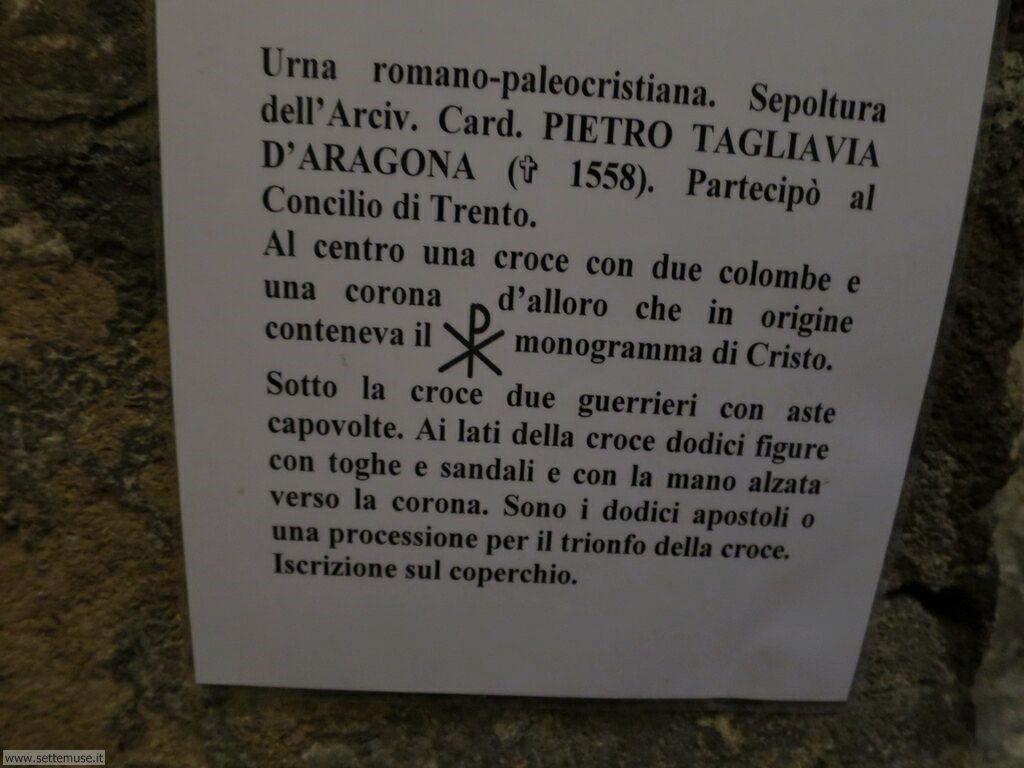 Palermo città pagina 6 228