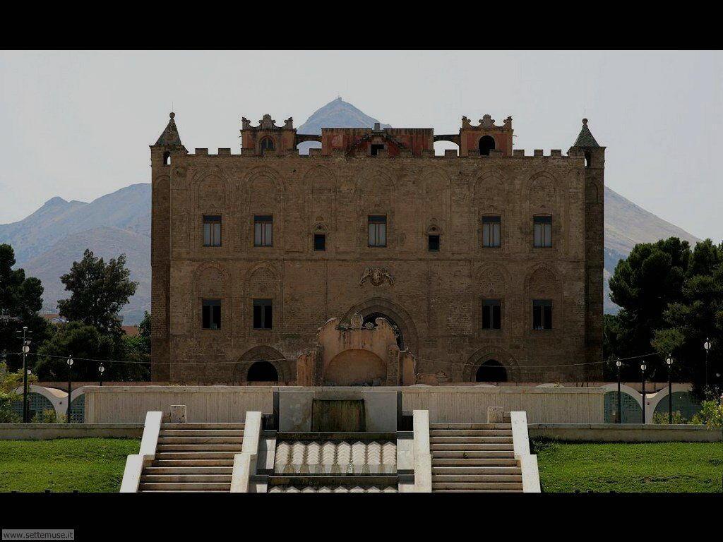 palermo_002_castello_della_ziza