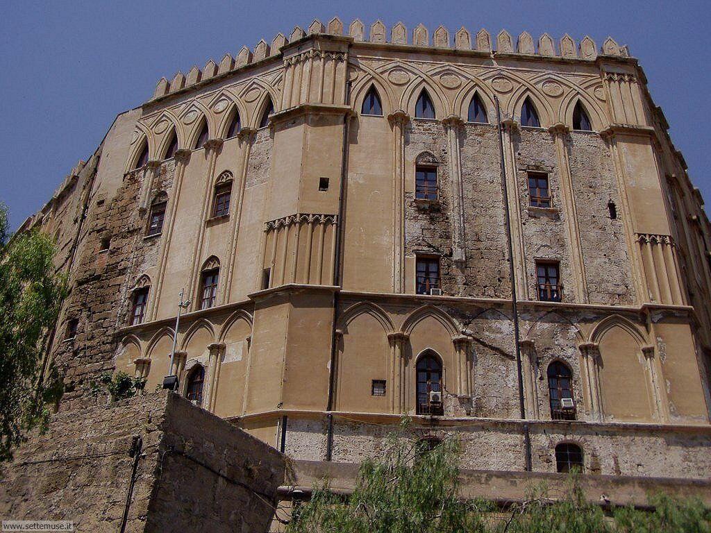 palermo_006_palazzo_dei_normanni