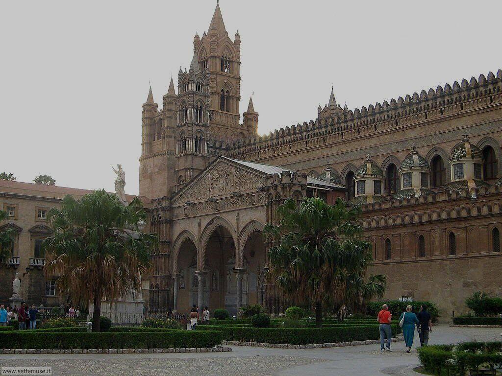 palermo_009_la_cattedrale