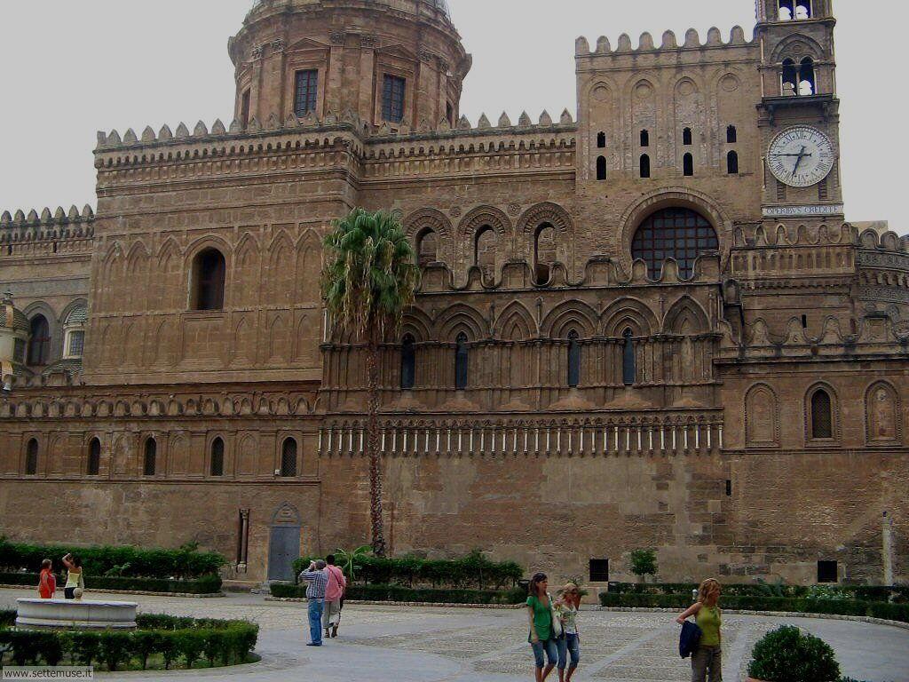 palermo_010_la_cattedrale