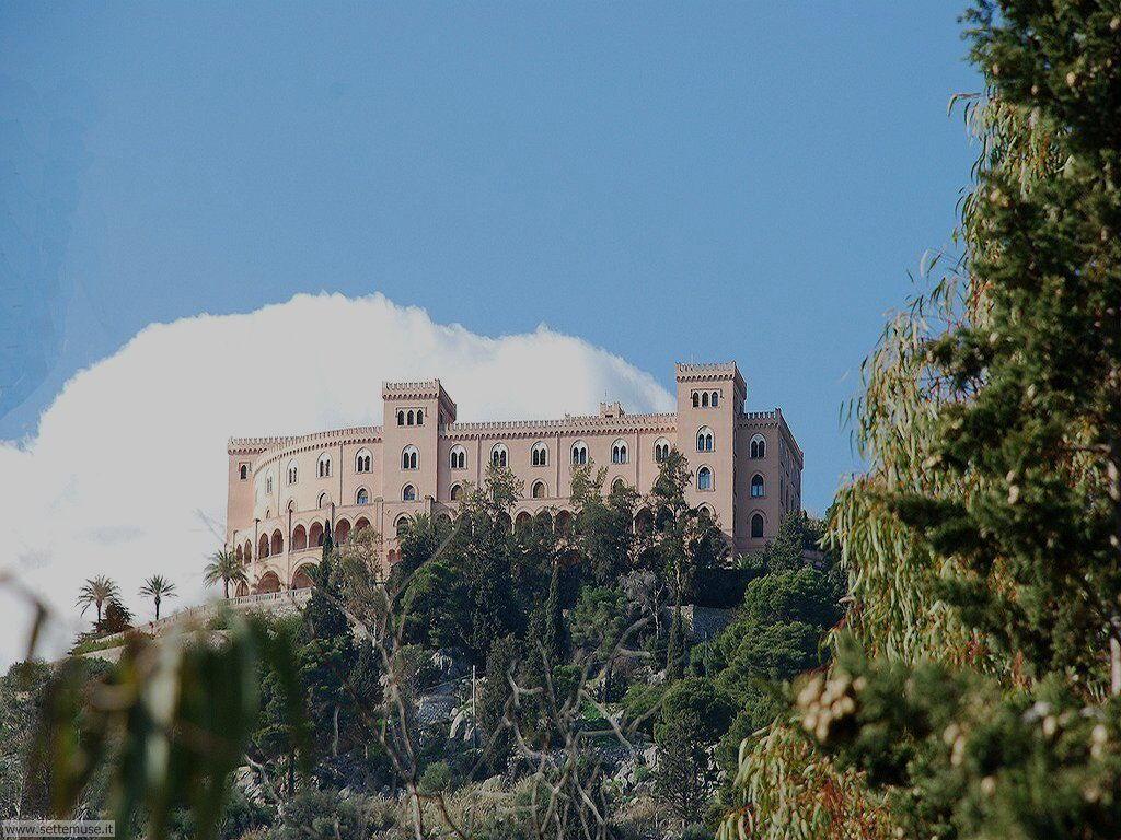 palermo_022_castello_utveggio