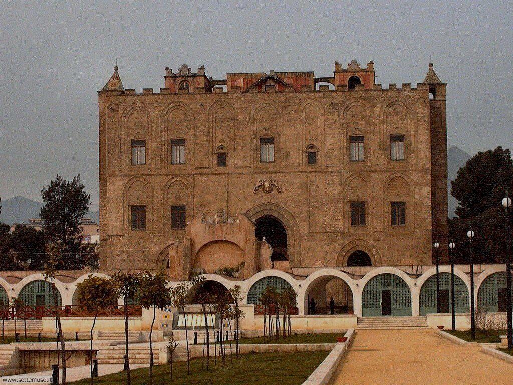 palermo_033_castello_della_ziza