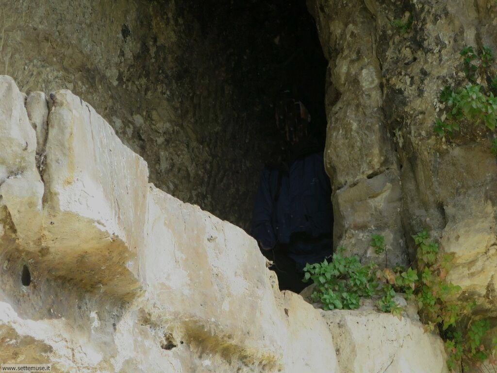 Modica Cava Ispica 038