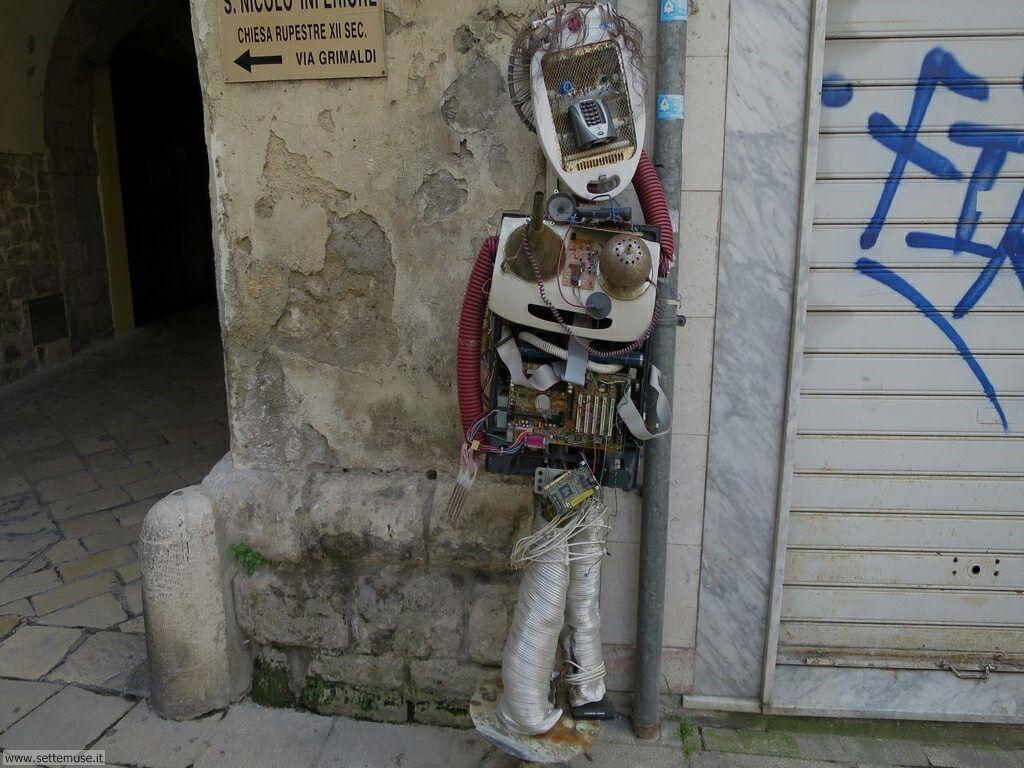 Modica Cava Ispica 040