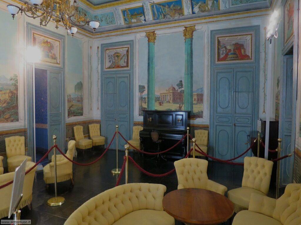 Puntasecca, casa Montalbano, castello Donnafugata 011