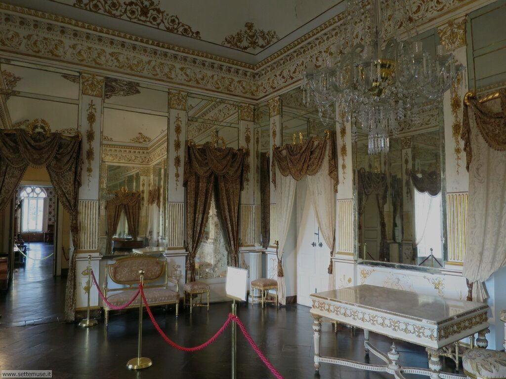 Puntasecca, casa Montalbano, castello Donnafugata 014