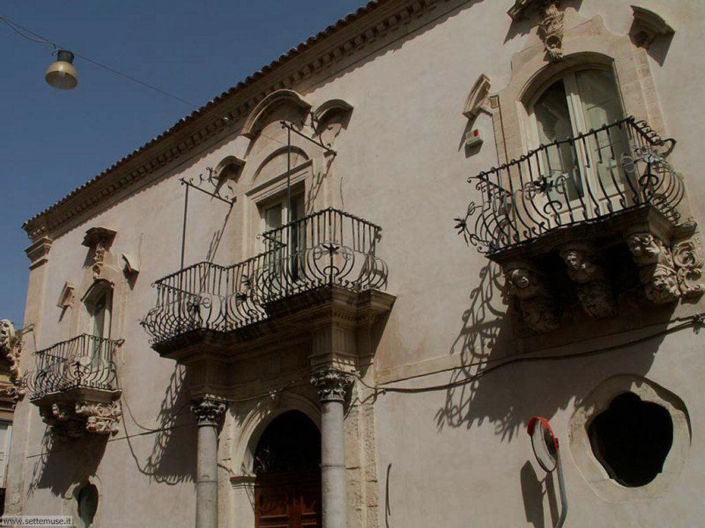 ragusa_006_palazzo_zacco