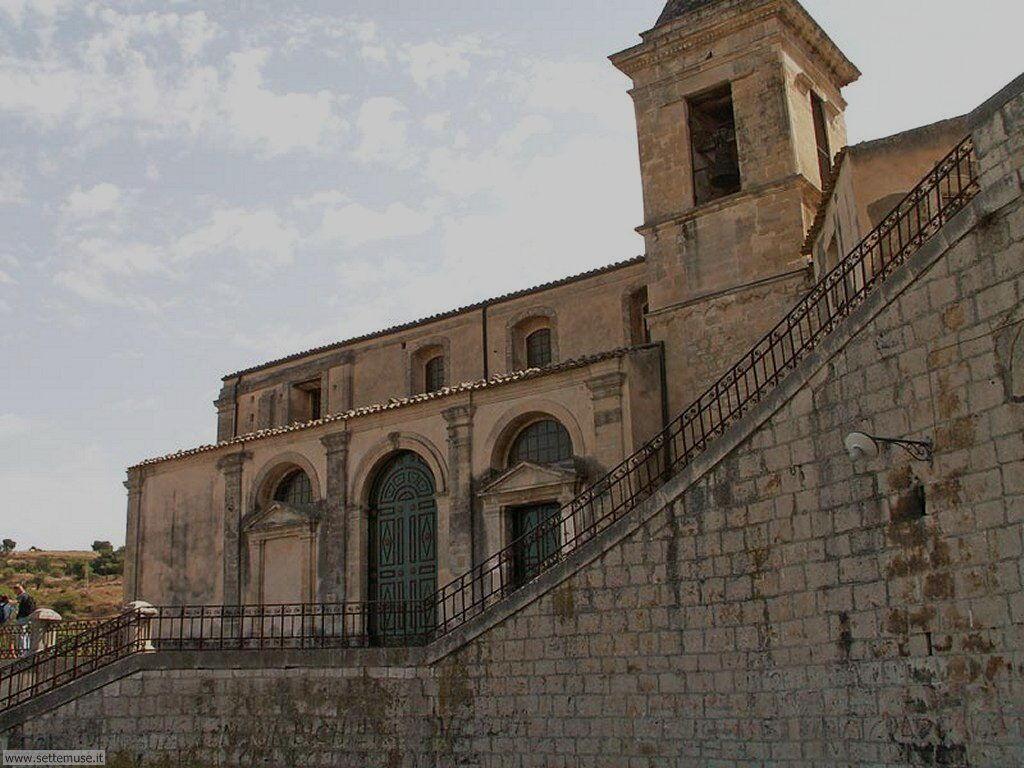 ragusa_010_santa_maria_delle_scale