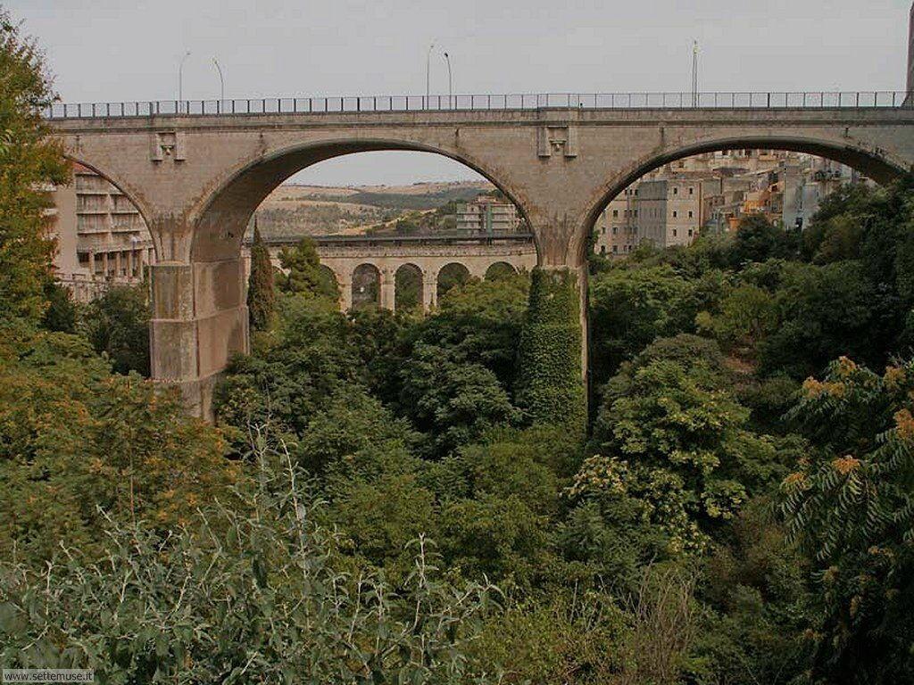 ragusa_011_ponte_del_gonfalone