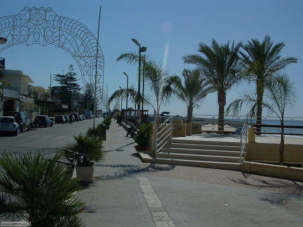ragusa_018_marina_di_ragusa