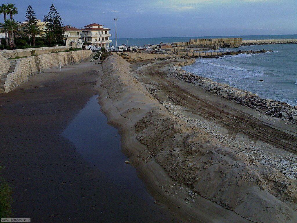 ragusa_019_porto_di_marina_di_ragusa