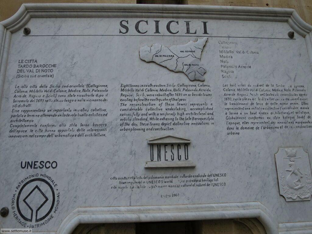 Scicli 030