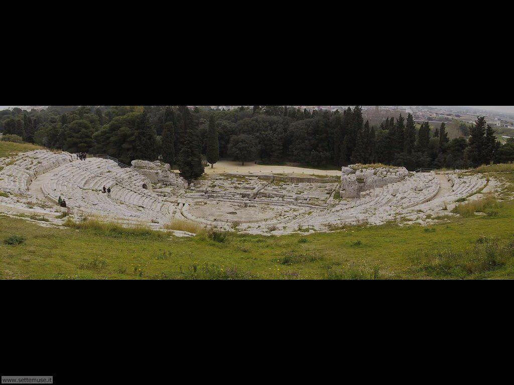 siracusa_002_teatro_greco