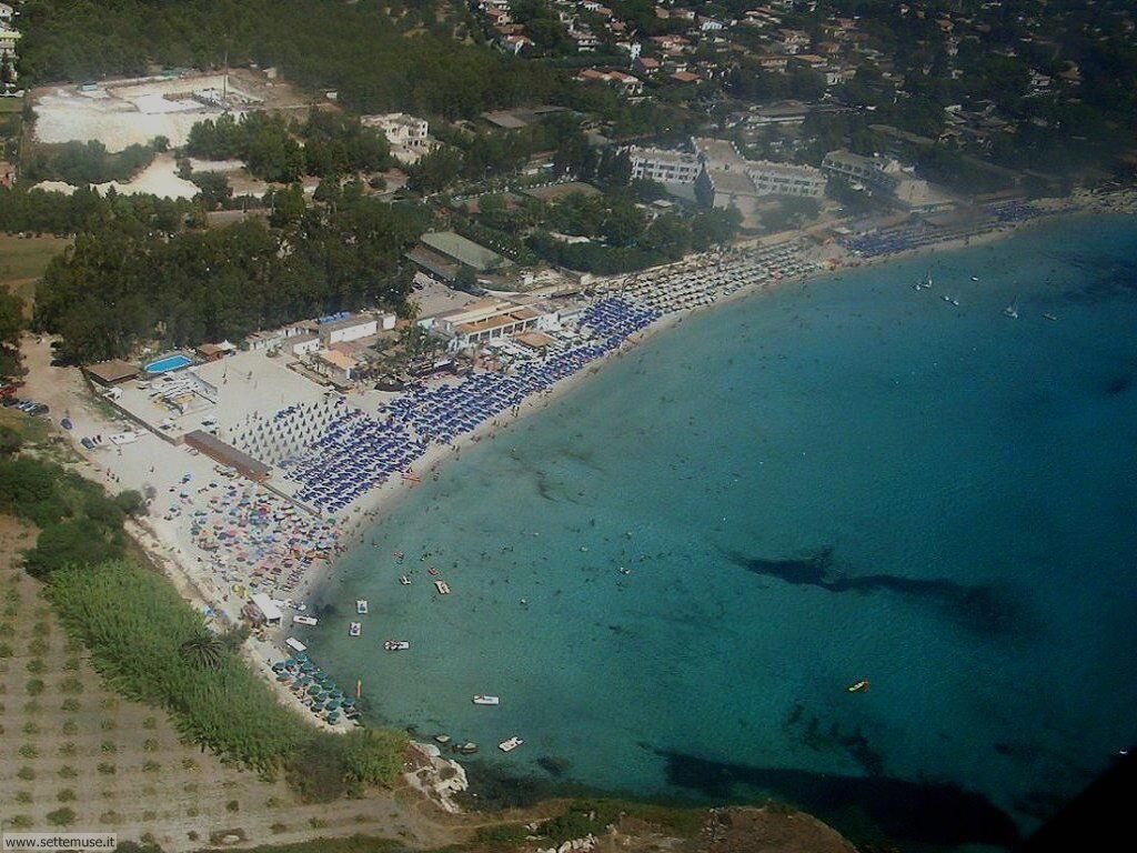 siracusa_004_spiaggia