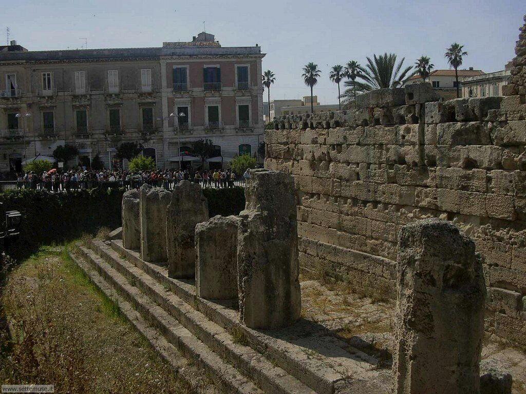 siracusa_005_area_archeologica