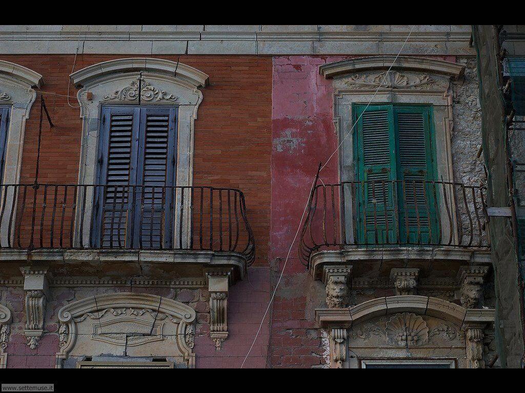 siracusa_013_centro_storico